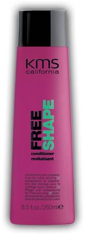 Free Shape Conditioner
