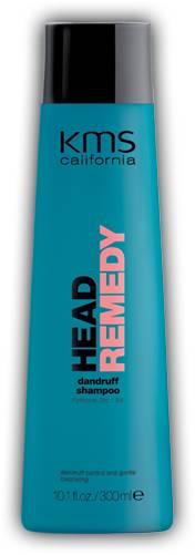 Head Remedy Dandruff Shampoo