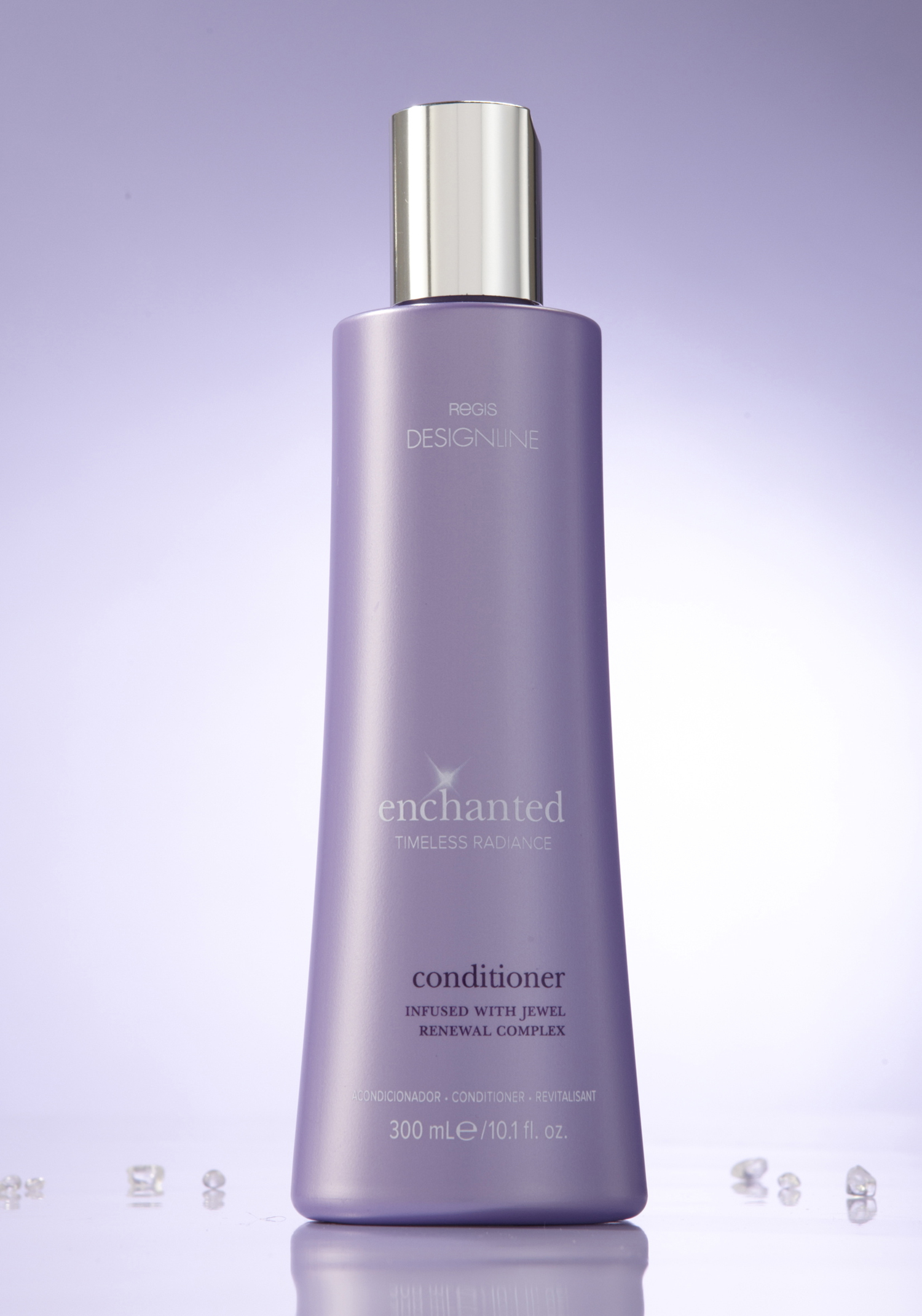 Design Line Enchanted Timeless Radiance Conditioner