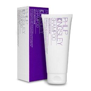 Moisture Extreme Shampoo