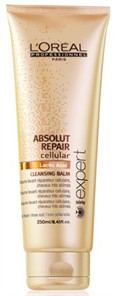 Serie Expert Absolut Repair Cellular Lactic Acid Cleansing Balm