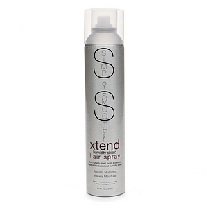 Xtend Humidity Shield Hairspray Aerosol