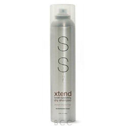 Xtend Between Dry Shampoo