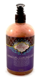 MiraCurl Curling Gelly
