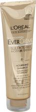 EverCreme Sulfate-Free Moisture System Nourishing Shampoo