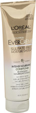 EverCreme Sulfate-Free Moisture System Intense Nourishing Conditioner