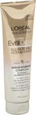 EverCreme Sulfate-Free Moisture System Intense Nourishing Conditioner