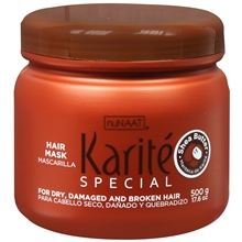 Karite Special Hair Mask