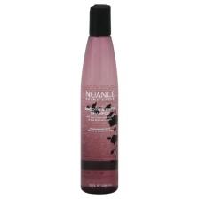 Quinoa Smooth & Shine Shampoo