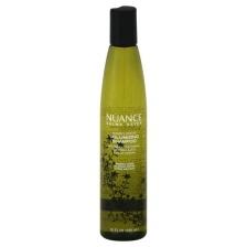 Mamey Fruit Volumizing Shampoo
