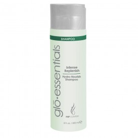 Intense Replenish Hydro-Nourish Shampoo