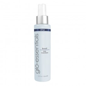 Boost Hair Volumizer