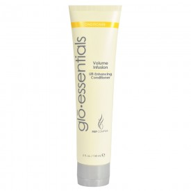 Volume Infusion Lift Enhancing Conditioner