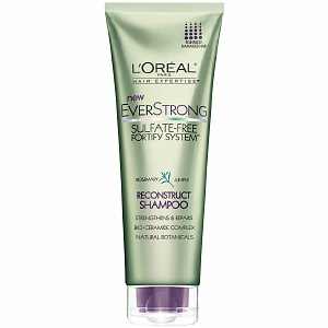 EverStrong Reconstruct Shampoo
