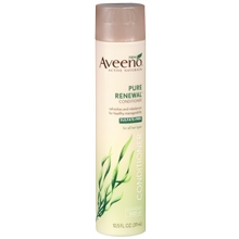 Active Naturals Pure Renewal Conditioner
