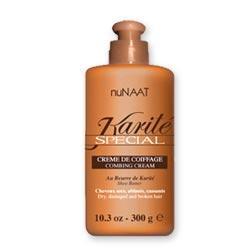 Karite Special Combing Cream