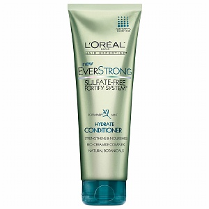 EverStrong Hydrate Conditioner