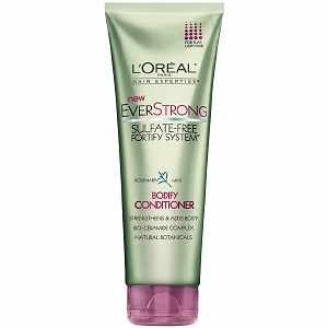 EverStrong Bodify Conditioner