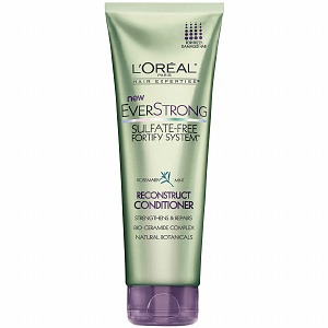 EverStrong Reconstruct Conditioner