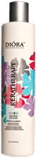 KERATHERAPY Keratin Infused Moisture Shampoo