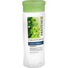 Pro-V Nature Fusion Moisture Balance Shampoo