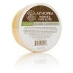Aethiopika Hydrate & Twist Butter