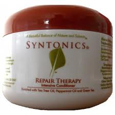 Repair Therapy Intensive Conditioner
