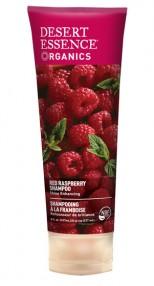 Red Raspberry Shampoo