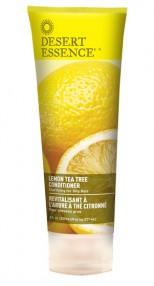 Lemon Tea Tree Conditioner