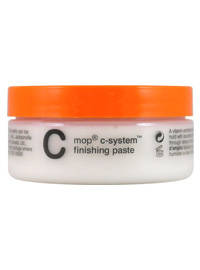 C-System Finishing Paste