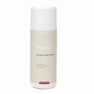 Shampoo & Scalp Cleanser