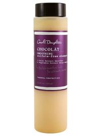 Chocolat Smoothing Shampoo