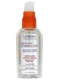EverSleek Super Sleek Intense Serum