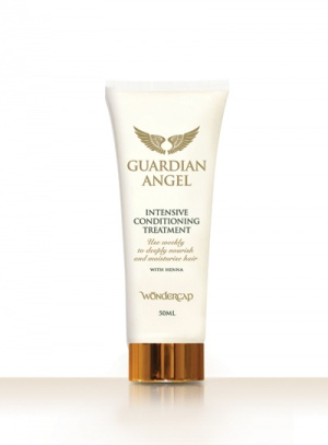Guardian Angel Intensive Conditioning Treatment