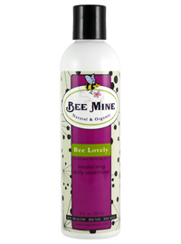 Bee Lovely Moisturizing Daily Conditioner