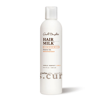 Hair Milk Lite Leave-In Moisturizer