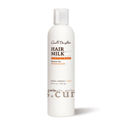 find your holy grail curly hair product naturallycurly