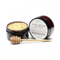 Y.A.M. Nectar Intense Honey Hair Nourisher