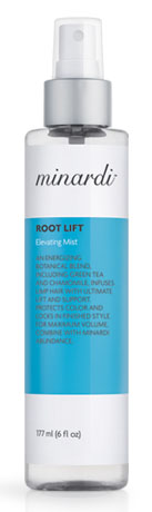 Root Lift Elevating Mist