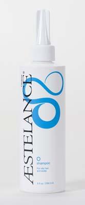 O Shampoo