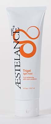 Trigel light hold