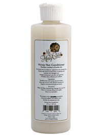 HoneyNutt Conditioner