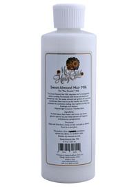 Sweet Almond Hair Milk