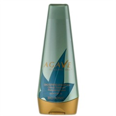Agave Healing Oil Smoothing Shampoo