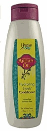 ARGAN OIL Hydrating Sleek Conditioner