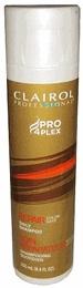 Pro 4Plex REPAIR Daily Shampoo
