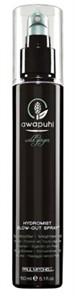 Awapuhi Wild Ginger Hydromist Blow-Out Spray