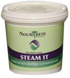 Steam It Moisturizing Conditioner