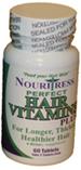 Vitamins PLUS