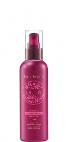Purité Healthy Color Lock Serum
